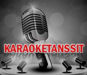 Taron lauantaiset karaoketanssit