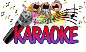 Taron perjantain karaoketanssit